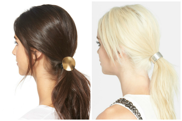 Marvelous Hair Care Secrets Pretty Ponytails Finding Beautiful Truth Schematic Wiring Diagrams Amerangerunnerswayorg