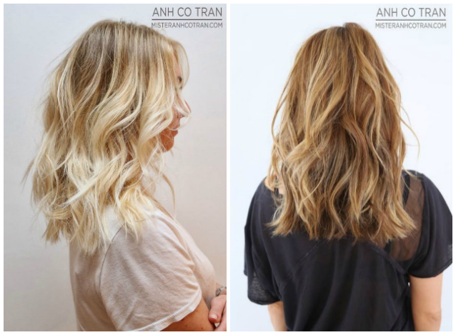 textured ends, finding beautiful truth, hair care secrets