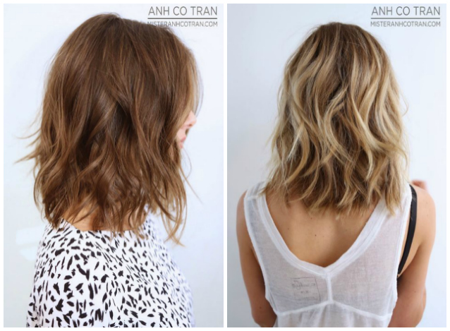 textured ends, hair care secrets, finding beautiful truth