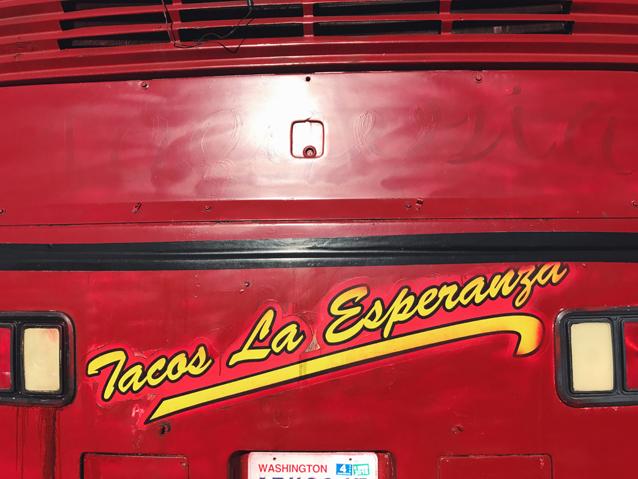 taco crawl through pasco, washington | travel diary via Finding Beautiful Truth